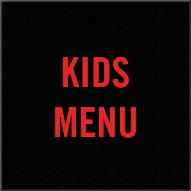 food-menu-kids