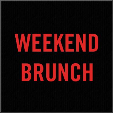 food-menu-weekend-brunch