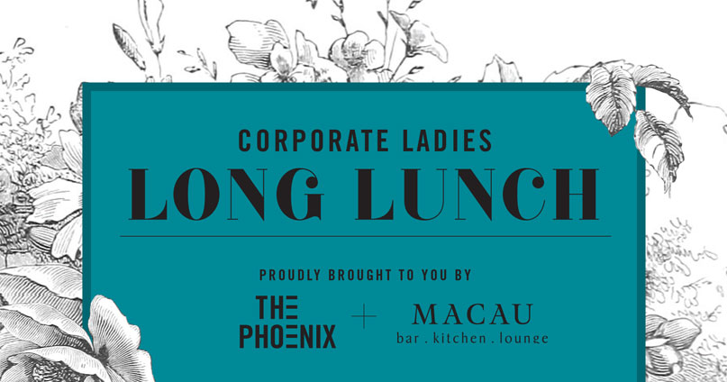corporate-ladies-long-lunch