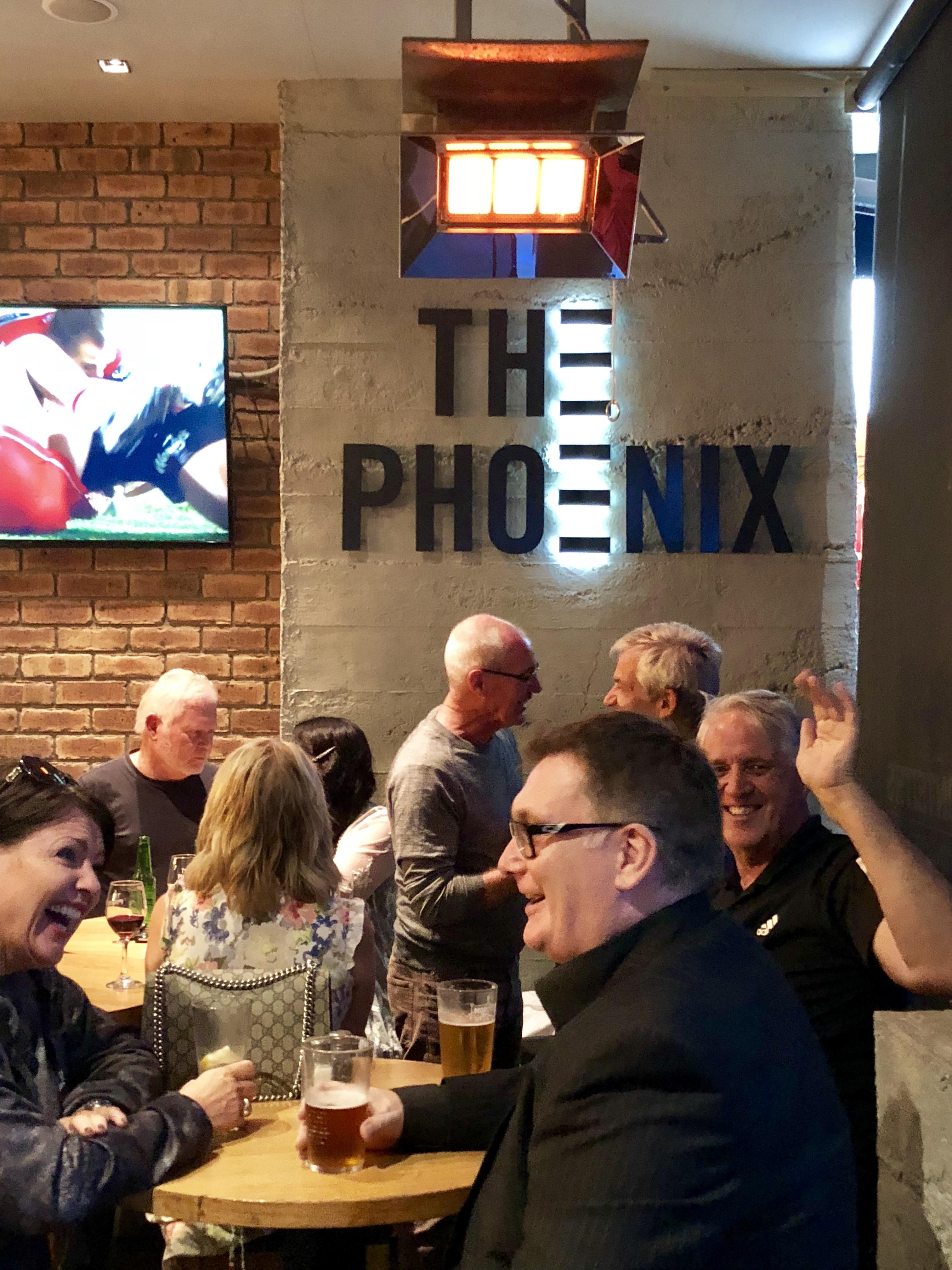 phoenix-events